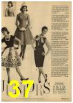 1961 Sears Spring Summer Catalog, Page 37