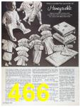 1967 Sears Fall Winter Catalog, Page 466