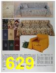 1991 Sears Fall Winter Catalog, Page 629