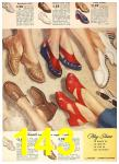 1942 Sears Spring Summer Catalog, Page 143