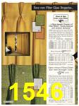 1971 Sears Fall Winter Catalog, Page 1546