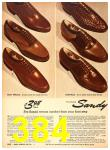 1942 Sears Spring Summer Catalog, Page 384