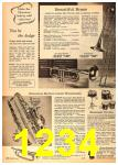 1962 Sears Fall Winter Catalog, Page 1234