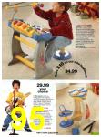 2000 JCPenney Christmas Book, Page 95