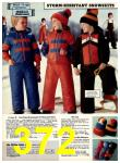 1977 Sears Fall Winter Catalog, Page 372