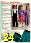 1988 JCPenney Christmas Book, Page 24