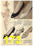 1960 Sears Spring Summer Catalog, Page 173