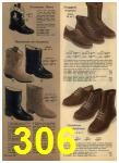 1965 Sears Spring Summer Catalog, Page 306