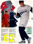 1992 Sears Christmas Book, Page 62