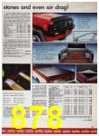 1989 Sears Home Annual Catalog, Page 878