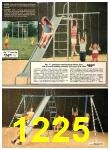1978 Sears Fall Winter Catalog, Page 1225
