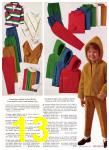 1965 Sears Fall Winter Catalog, Page 13