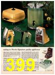 1968 Montgomery Ward Christmas Book, Page 399