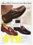 1967 Sears Fall Winter Catalog, Page 616