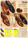 1942 Sears Spring Summer Catalog, Page 386