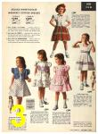 1949 Sears Spring Summer Catalog, Page 3