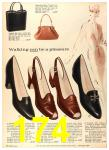 1960 Sears Fall Winter Catalog, Page 174