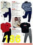 1996 JCPenney Christmas Book, Page 186