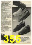 1979 Sears Fall Winter Catalog, Page 355