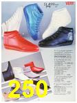 1987 Sears Fall Winter Catalog, Page 250