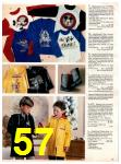 1985 JCPenney Christmas Book, Page 57