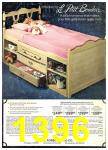 1975 Sears Spring Summer Catalog, Page 1396