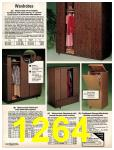 1981 Sears Spring Summer Catalog, Page 1264