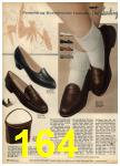 1959 Sears Spring Summer Catalog, Page 164
