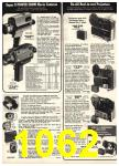 1976 Sears Fall Winter Catalog, Page 1062