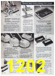 1967 Sears Spring Summer Catalog, Page 1202