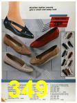 1986 Sears Spring Summer Catalog, Page 349