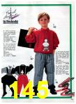 1990 Sears Christmas Book, Page 145