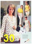 1967 Sears Spring Summer Catalog, Page 30