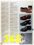 1986 Sears Spring Summer Catalog, Page 365