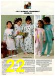 1990 JCPenney Christmas Book, Page 22