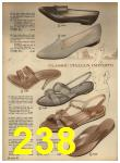 1962 Sears Spring Summer Catalog, Page 238