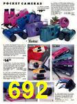 1992 Sears Christmas Book, Page 692