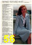 1981 Montgomery Ward Spring Summer Catalog, Page 56