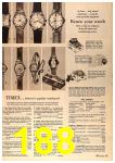 1964 Sears Spring Summer Catalog, Page 188