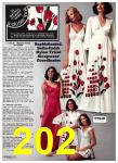1977 Sears Spring Summer Catalog, Page 202