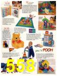 1997 JCPenney Christmas Book, Page 558