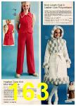 1974 JCPenney Christmas Book, Page 163