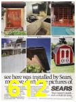 1989 Sears Home Annual Catalog, Page 612