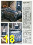 1989 Sears Home Annual Catalog, Page 18