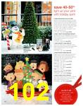 2008 JCPenney Christmas Book, Page 102