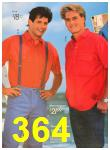 1988 Sears Spring Summer Catalog, Page 364