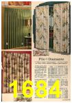 1964 Sears Spring Summer Catalog, Page 1684