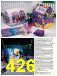 1992 Sears Christmas Book, Page 426