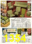 1977 Sears Fall Winter Catalog, Page 1354