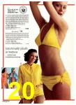 1975 Sears Spring Summer Catalog, Page 20